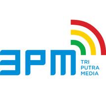 Tri Putra Media Network