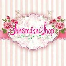 shasmika shop