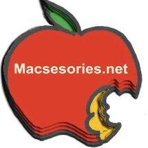 Macsesories
