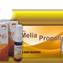Melia Sehat Shop