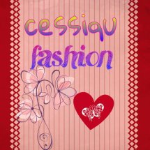 Cessiqu Fashion