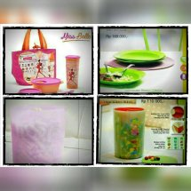 shoppalicious14