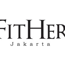 FitHer JKT