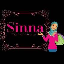 sinna shop
