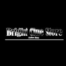 BrightClueStore