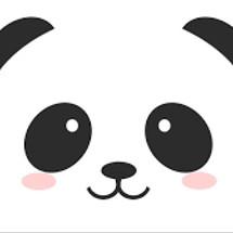 Big Panda Store