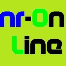 NR Store Online