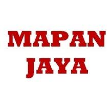 Mapan Jaya Indonesia