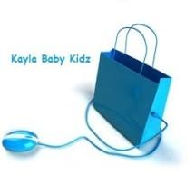 Kayla Baby Kidz