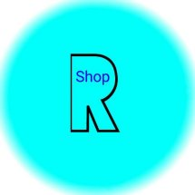 Rafflie Shop