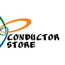 conductor store