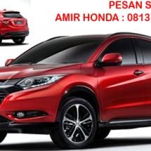 Honda Online - Penjualan
