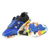 Sepatu Nike G.O