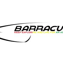 Barracuda 4.20