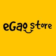 eGao Store
