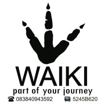 Waiki Adventure