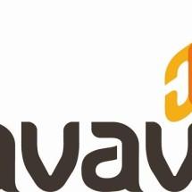 Javavia