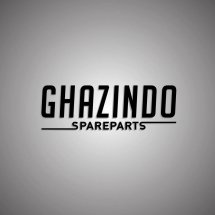 Ghazindo