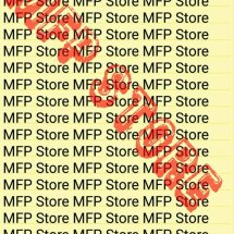 MFP Shop All Product