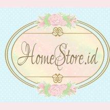 HomeStoreID