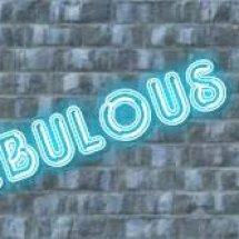 fabulous14 shop