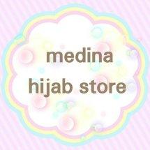 Medina Hijab Store