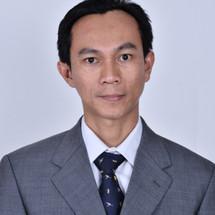 Soni Edu Berkah Jaya