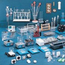 Gita Laboratorium