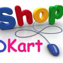 DKart Online