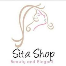 sita's shop