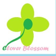 Clover Blossoms