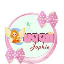 jOphi Tulipware