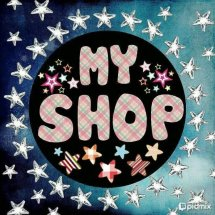 My-ShopOnline