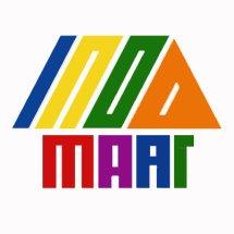 Indomart.id