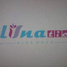 lunatic kidswear