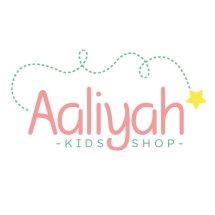 Bundaa Aaliyah