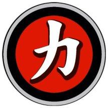 Logo Hattori Martial Arts