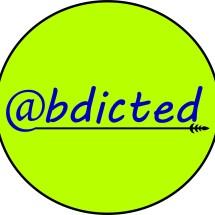 abdicted