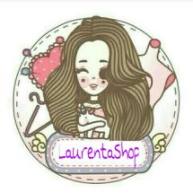 LaurentaShop