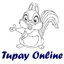 Tupay Online