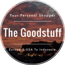 The Goodstuff Indonesia