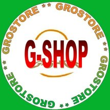 G-SHOP Grostore