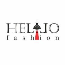 HelloFashion