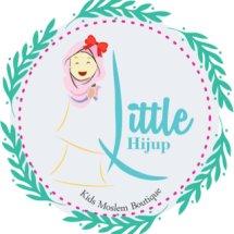 Little_hijup