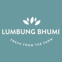 Lumbung Bhumi