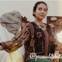 Pramudita Collection