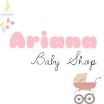 Ariana Babyshop