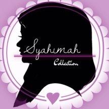 Syahimah Collection