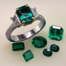 Jewelry Permata