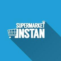 Supermarket Instan